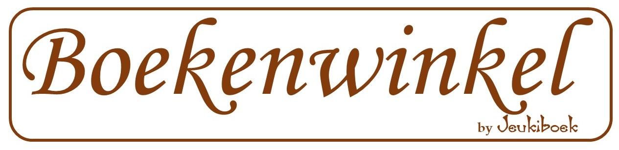 logo Boekenwinkel 4